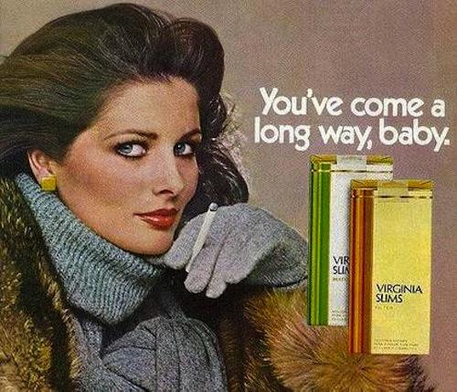 Cheap light cigarettes Marlboro