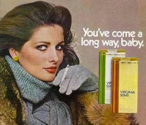 41-virginia-slims-cigarettes-ad-smokes-for-feminists
