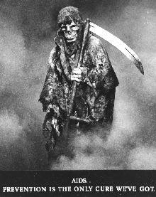 Grim-Reaper.BMP