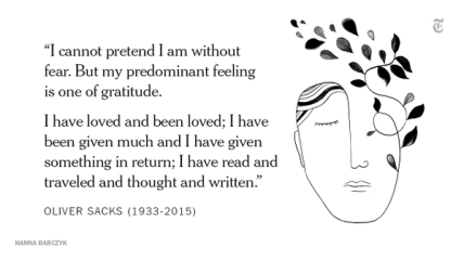 oliversacks blog