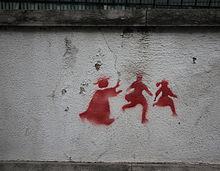 220px-CatholicChurchAbuseScandalGraffitiPortugal2011