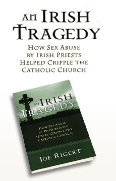 An-Irish-Tragedy-book